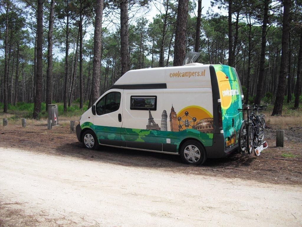 https://www.coolcampers.nl/wp-content/uploads/2017/02/2012-2.jpg