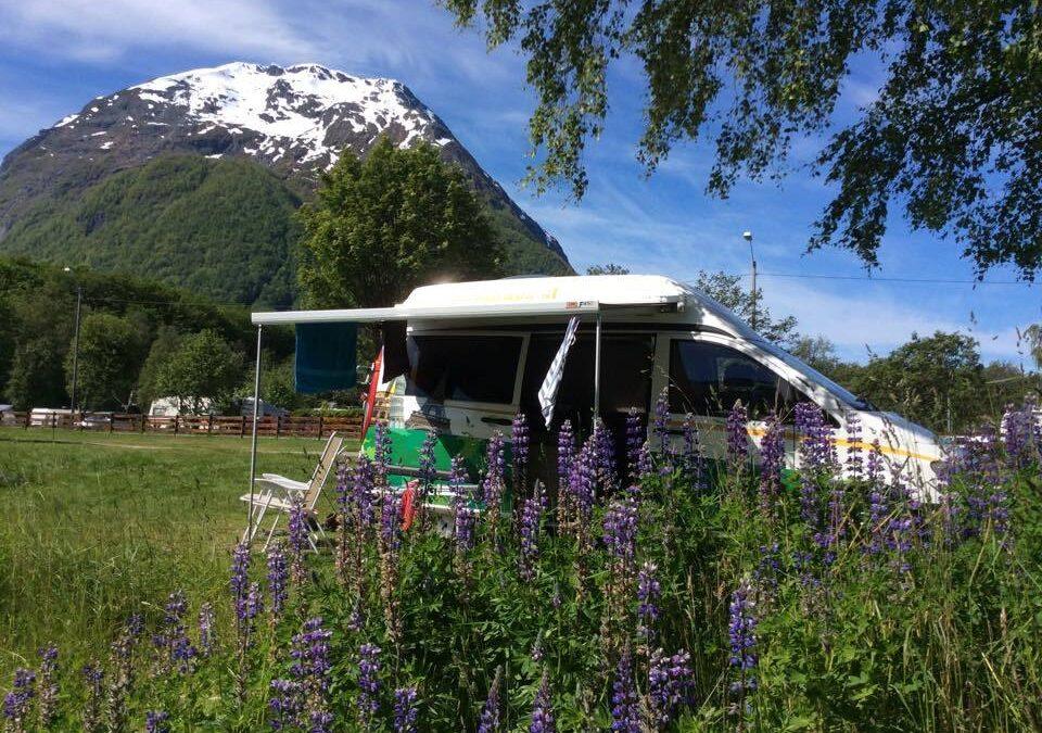 Onmisbare tips voor veilig reizen met je camper